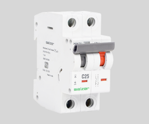 Electrical Switches Manufacturers India, Cam Rotary Switches