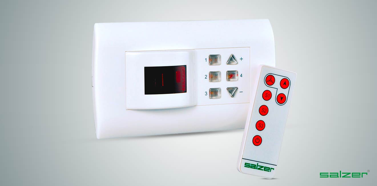 Remote Control Switches Manufacturers India Breakers Electronic Design Intro
