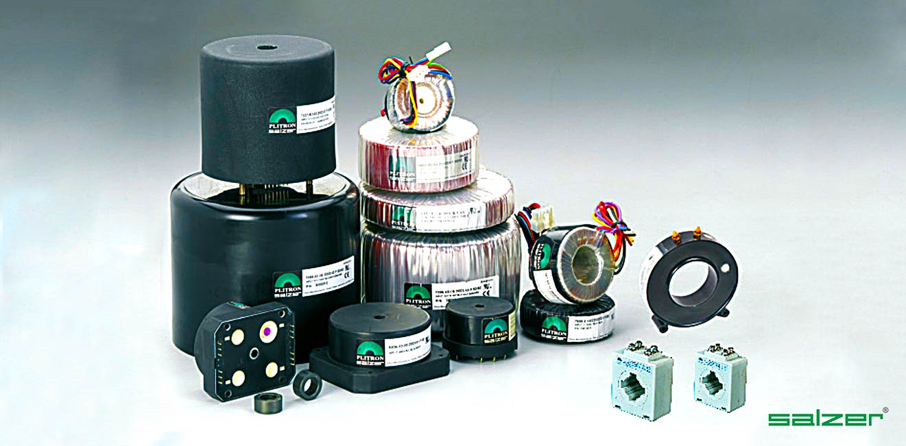 Toroidal Transformers Manufacturers In India Rogowski Coil Suppliers Wiring Harness Delhi Intro